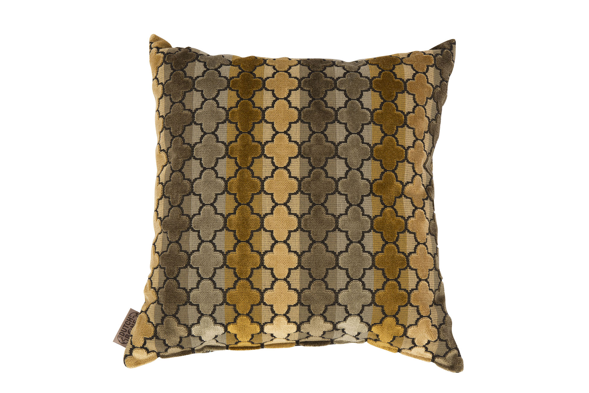 table fall for our pillows autumn under pillow is diy this throw cloth bliss decorating entryway with napkins linens