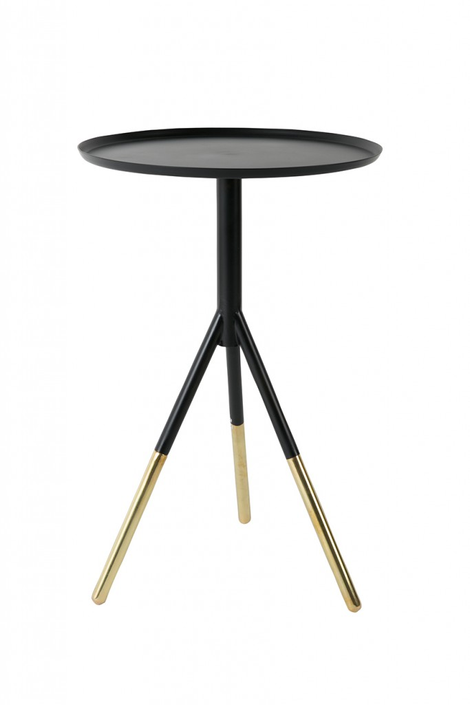 Elia Side Table Dutchbone