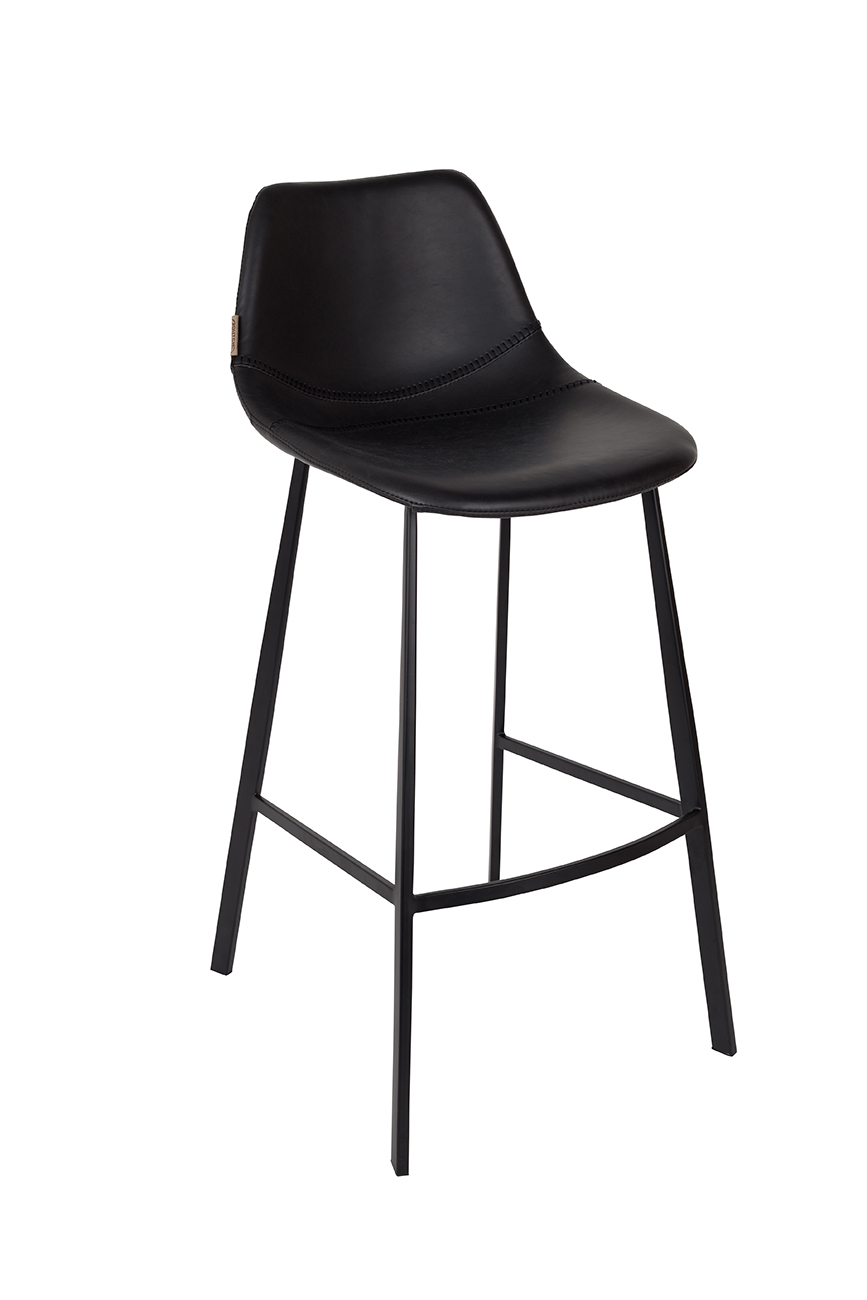 Franky Counter Stool Barstool Dutchbone