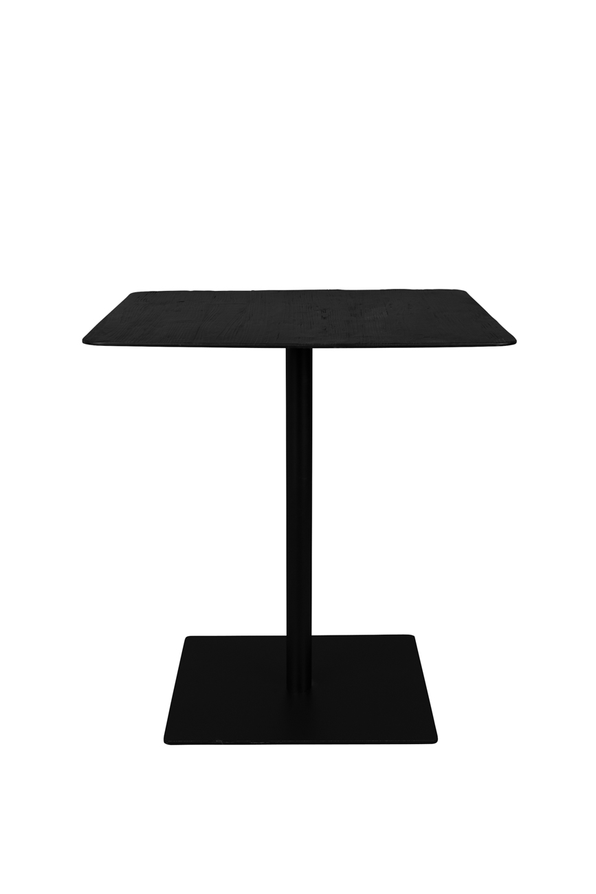 Braza Square Bistro Table Dutchbone