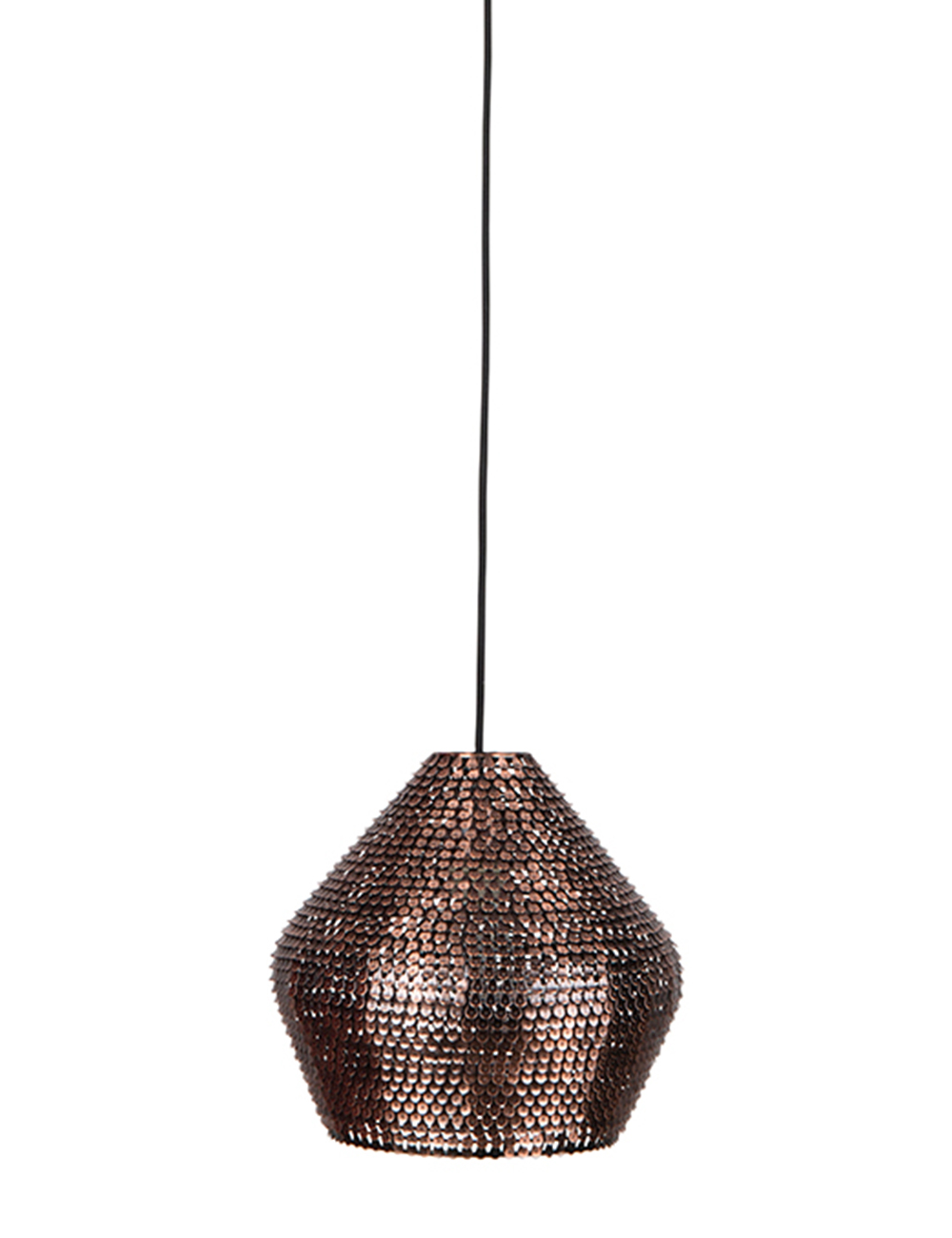 Cooper Pendant Lamp Dutchbone