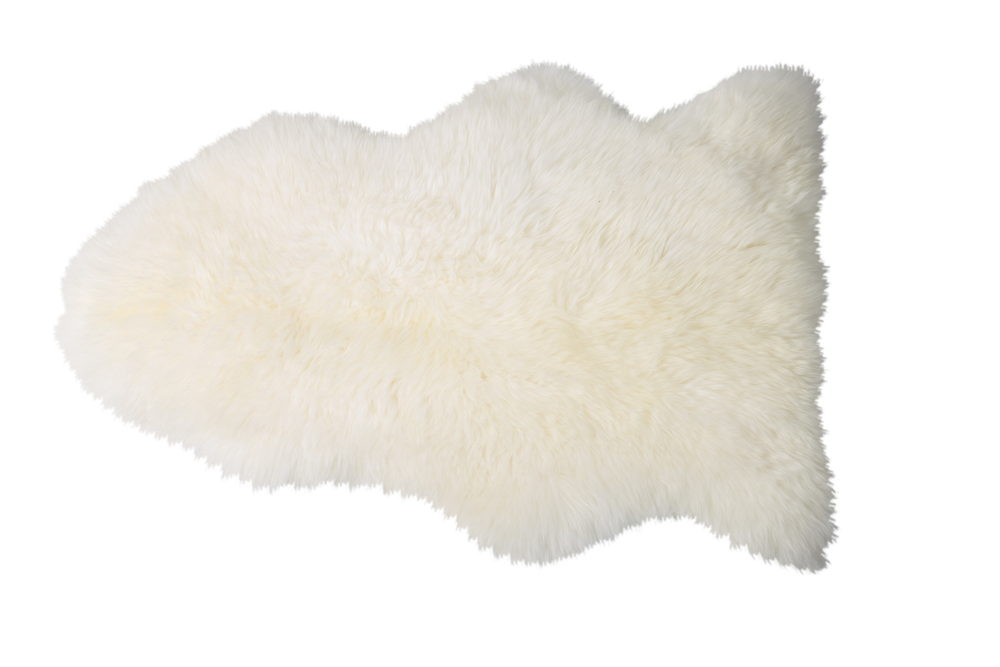 Shaun Sheepskin Dutchbone