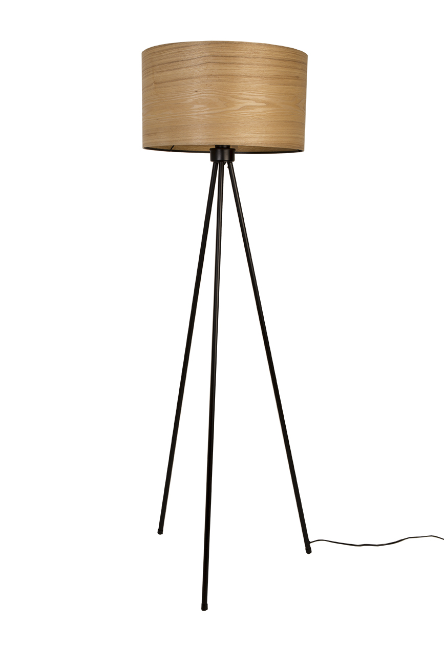 Woodland - Factors to consider when buying a floor lamp ...